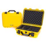Nanuk Protective Case 920 Geel voor DJI Mavic - thumbnail 2