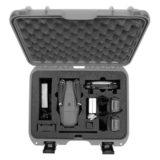 Nanuk Protective Case 920 Olive voor DJI Mavic - thumbnail 4