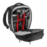Manfrotto Advanced Gear Backpack M - thumbnail 4