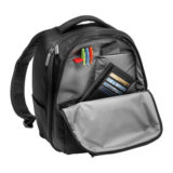 Manfrotto Advanced Gear Backpack M - thumbnail 5
