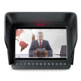 Blackmagic Studio Camera HD 2 (zonder SFP en accu) - thumbnail 3