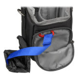 Think Tank Mirrorless Mover 5 Dark Blue - thumbnail 7
