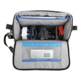 Think Tank Mirrorless Mover 30i Dark Blue - thumbnail 3