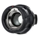 Blackmagic URSA Mini Pro B4 Mount - thumbnail 1