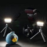 Yongnuo YN-24EX Macro flitser voor Canon - thumbnail 5