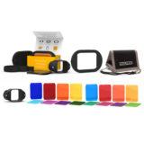 MagMod Color Kit - thumbnail 1