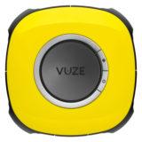 Vuze 3D 360 VR Camera Geel - thumbnail 2