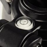 Hama Delta Pro 180 3D statief - thumbnail 7