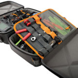 Lowepro QuadGuard Kit - thumbnail 5