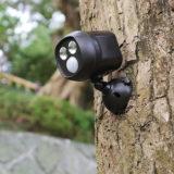 Brinno APL200 Infrarood lamp met bewegingsdetector - thumbnail 3
