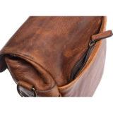 ONA Bond Street Leather Antique Cognac - thumbnail 6