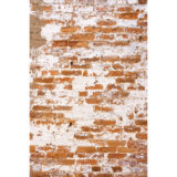 Savage Printed Vinyl Weathered Brick Wall 1.52m x 2.13m - thumbnail 1