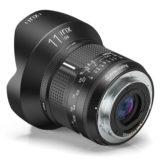 Irix 11mm f/4.0 Firefly Nikon objectief - thumbnail 3