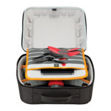 Lowepro DroneGuard CS 200 koffer - thumbnail 3