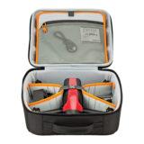 Lowepro DroneGuard CS 200 koffer - thumbnail 4