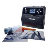 Reflecta Combo album scanner - thumbnail 3