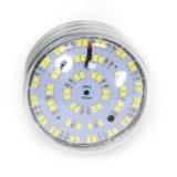Savage 50 Watt LED-lamp - thumbnail 1