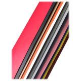 Savage extra achtergrondkleuren voor de PC15 - 12 stuks - thumbnail 2