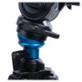 Benro Videostatief A2573FS4 - thumbnail 4