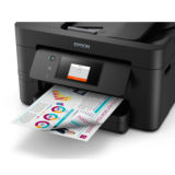 Epson WorkForce Pro WF-4720DWF printer - thumbnail 6