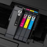 Epson WorkForce Pro WF-4720DWF printer - thumbnail 9