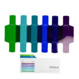 Rogue Combo Filter Kit - thumbnail 3