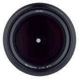 Carl Zeiss ZF.2 Milvus 135mm f/2.0 objectief Nikon - thumbnail 4