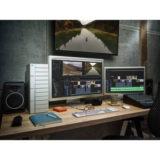 LaCie 12big Thunderbolt 3 USB-C 48TB netwerk harde schijf - thumbnail 9