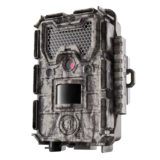 Bushnell Trophy Cam HD Aggressor Camo Low Glow wildcamera - thumbnail 1