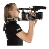 Shape ENG Style Camcorder baseplate - thumbnail 3