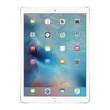 Apple iPad Pro 256GB 12.9 inch Wifi + 4G Gold (MPA62NF/A) - thumbnail 2