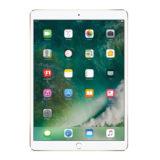 Apple iPad Pro 256GB 10.5 inch Wifi + 4G Gold (MPHJ2NF/A) - thumbnail 2