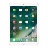 Apple iPad Pro 64GB 10.5 inch Wifi Rose Gold (MQDY2NF/A) - thumbnail 2