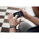 Leica TL2 systeemcamera Body Zwart - thumbnail 7