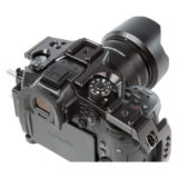 Shape Panasonic GH5 Cage - thumbnail 6