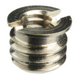"Jobu Design Reducer Bushing 3/8"" - 1/4"" - thumbnail 1"