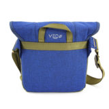Vanguard VEO Travel 21BL schoudertas - thumbnail 6