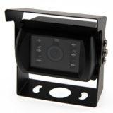 Blackvue DR650S-2CH Truck dashcam 64GB - thumbnail 2