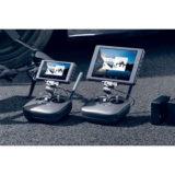 DJI CrystalSky 7.85 inch Ultra Brightness monitor - thumbnail 6
