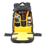 Vanguard Alta Sky 51D Backpack - thumbnail 10