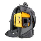 Vanguard Alta Sky 51D Backpack - thumbnail 12