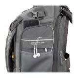 Vanguard Alta Sky 51D Backpack - thumbnail 14