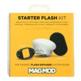 MagMod Starter Flash Kit - thumbnail 2