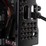 Shape Sony A7/A7S/A7R II Shoulder Mount - thumbnail 5