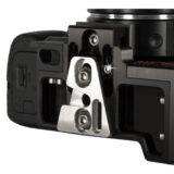 Shape Sony A7/A7S/A7R II Shoulder Mount - thumbnail 6