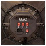 Caruba SLS-3 All-in-1 LED Octabox Lichtset - thumbnail 3