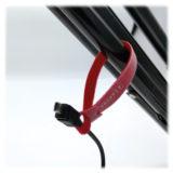Caruba Fast Fixer S-Pro 1 Rood (10 stuks) - thumbnail 2