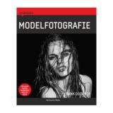 Handboek Modelfotografie - Frank Doorhof