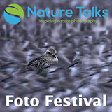 Nature Talks Fotofestival 2017