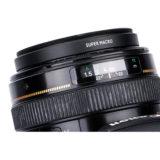 Kiwi Wide Angle Conversie Lens KLS-58X045 - thumbnail 7